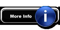 ArtWall P3024K6 Art Mailing Tube, Cardboard, 3 Diameter Pack of 6 The